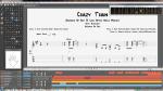 Ozzy Osbourne - Crazy Train cvr